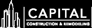 CC_LogoB